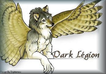 Dark Légion
